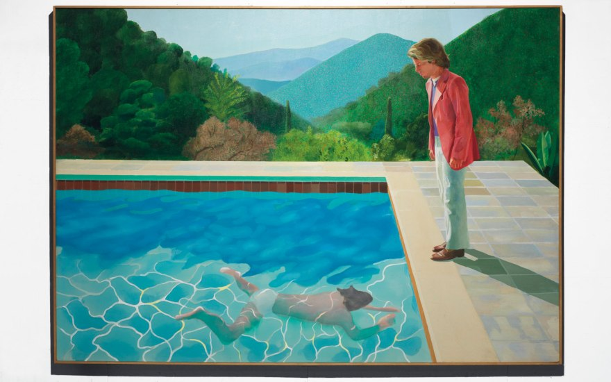 pool_with_two_figures