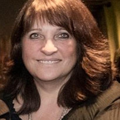Chantal Séguin
