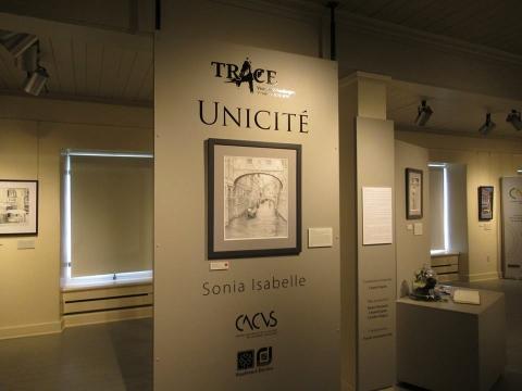 Unicite 2