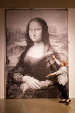 Da Vinci (Ottawa)