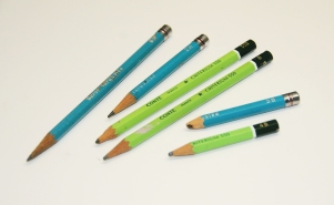 crayonsw