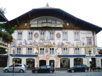 maison peinte9